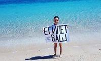 Три россиянки начали в интернете компанию за «возвращение» Египта