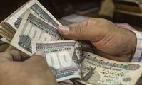 Инфляция в Египте побила рекорды за последние 10 лет