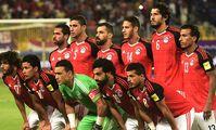 В Египте рассчитывают подать заявку на проведение футбольного ЧМ-2030