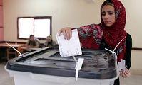 Парламентские выборы в Египте: второй тур в иных политических реалиях