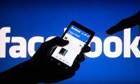 В Египте могут ввести абонплату за пользование Facebook
