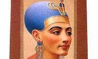 Спортивные соревнования были придуманы в Древнем Египте
