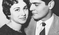 Умерла звезда египетского кино Фатен Хамама