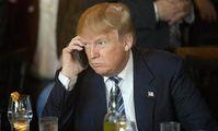 Трамп заявил президенту Египта о готовности преодолевать разногласия
