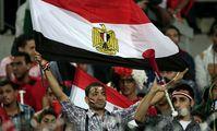 Болельщики в Египте смогут попасть на стадион впервые за шесть лет