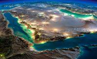 РФ планирует построить промзону в Египте в 2019 году