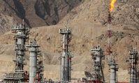 Египет стремится нарастить добычу природного газа до 6 млрд куб. футов в день