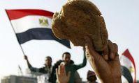Министр снабжения Египта подал в отставку из-за несуществующей пшеницы
