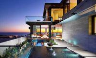Инвестиции в рынок недвижимости Египта