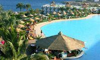 В Египте 66 отелей соответствуют критериям «зеленого» туризма