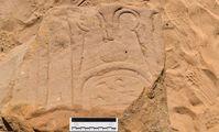 В Египте неожиданно нашли древнеримский храм