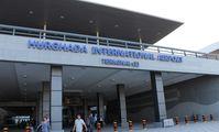 Визит Патрушева в Египет вновь отодвинул сроки возобновления прямых рейсов в Хургаду и Шарм-эль-Шейх