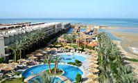 Как отели Египта готовятся к российским туристам: репортаж из Хургады
