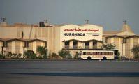 Turkish Airlines назвали Хургаду одним из самых популярных направлений у россиян