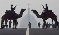 Полиция в Египте