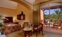 Иберотель в Макади Бей, Хургада - вошел в число лучших в мире