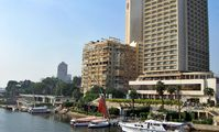 Недвижимость в Египте. Недвижимость в Хургаде