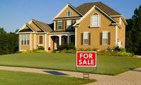 недвижимость их первых рук Продажа квартир в Египте