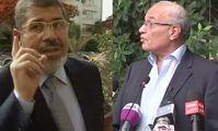 Выборы президента Египта