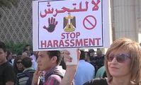 В Египте началось расследование группового изнасилования в отеле