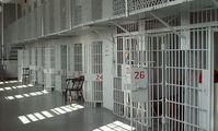 Белгородцы в египетской тюрьме