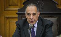 Египетский министр ушел в отставку из-за высказывания о детях уборщиков