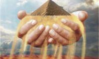 Египет история, даты истории Египта
