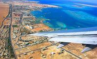 Египетский депутат призвал Россию поддержать туризм на Синае