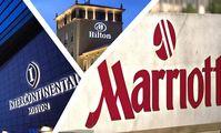 Hilton, InterContinental и Marriott откроют десятки новых отелей в Египте, Тунисе и Марокко