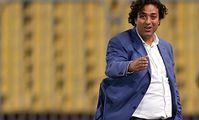 Египетский клуб уволил тренера после первого поражения