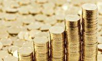 Глава ЦБ Египта назвал дату создания единой африканской валюты