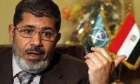 Экс-президента Египта подозревают в передаче гостайн Катару