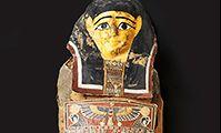 Древние египтяне страдали от современных недугов, доказал анализ мумии