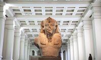 Для привлечения туристов Египет пытается вернуть древние артефакты, украденные во время Арабской весны
