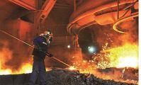 Египет снизит цены на газ для металлургов