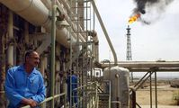 Египет впервые начнет добывать нефть на чужой земле