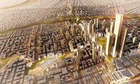 Кто и за сколько построит новую столицу Египта