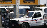 Правительство Египта объявило о повышении цен на топливо
