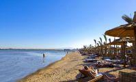 туризм и отдых в египте