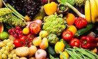 Сегодня решится судьба поставок египетских фруктов