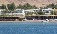 СМИ: отели Египта нуждаются в деньгах на подготовку к приему туристов