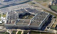 Глава Пентагона и президент Египта обсудили вопросы безопасности