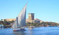 Россиянам предложат новый вид отдыха в Египте