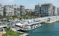 Египет существенно снизит судовые сборы за проход Суэцкого канала