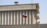 Россия учредит генконсульство в Хургаде