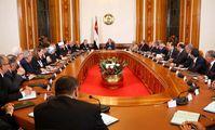 Правительство Египта намерено ввести НДС