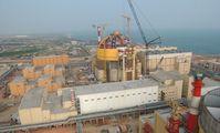 РФ и Египет подписали соглашение о строительстве первой египетской АЭС