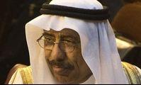 Египет требует от посла Катара немедленно покинуть страну