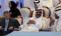 Египет просит СБ ООН начать разбирательство по выплате Катаром $1 млрд террористам