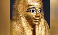 Каир вернул на родину саркофаг древнего жреца